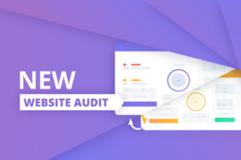 https://thedigifirm.com/wp-content/uploads/2020/11/SE-Ranking-New-Audit-470x312.png